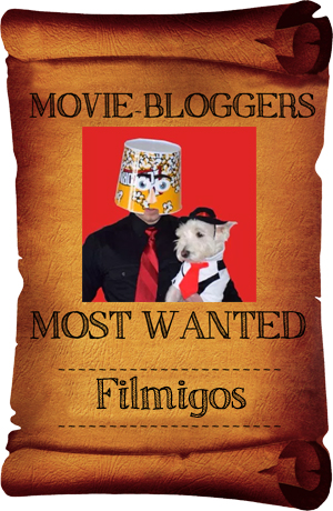 Movie-Bloggers Most Wanted - Filmigo's