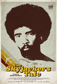 The Skyjacker's Tale movie review