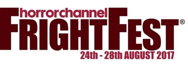 Horror Channel FrightFest 2017