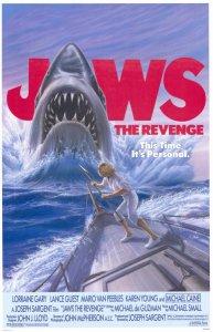 jaws-the-revenge-movie-poster-1987-1020200890