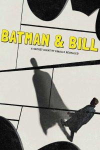 BatmanAndBill