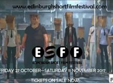 ESFF 2017
