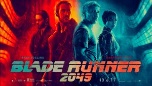 Blade-Runner-2049-Hero