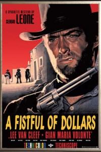 241+fist+full+of+dollars