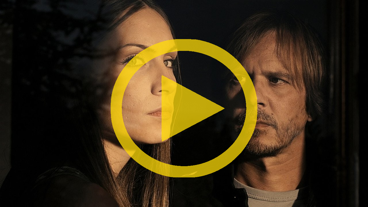 A Serbian Film 2010  Official HD Trailer