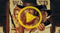 Lightning Jack (1994) - Official HD Trailer