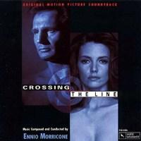 crossing_line
