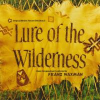 lure_wilderness