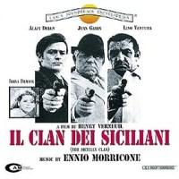 sicilian_clan