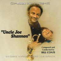 uncle_joe_shannon