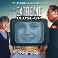 extreme_closeup