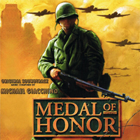 medal-of-honour-1999