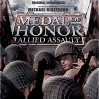 medal-of-honour-allied-assault