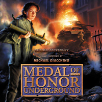 medal-of-honour-underground2