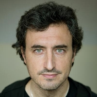 Zacarias M. de la Riva