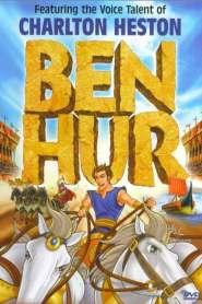 เบนเฮอร์ Ben Hur (2003)