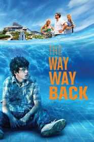 ปิดเทอมนั้นไม่มีวันลืม The Way Way Back (2013)