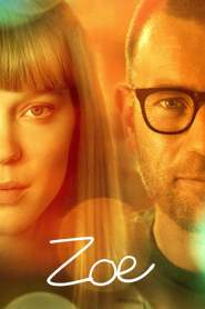 Zoe (2018) HDTV