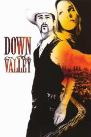 หุบเขาแห่งรัก Down in the Valley (2005)
