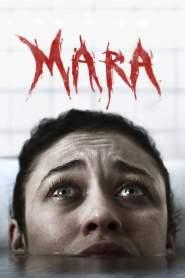ตื่นไหลตาย Mara (2018)