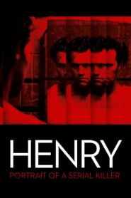 ฆาตกรสุดโหดโคตรอำมหิตจิตเย็นชา Henry: Portrait of a Serial Killer (1986)