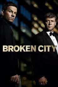 เมืองคนล้มยักษ์ Broken City (2013)