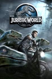 จูราสสิค เวิลด์ Jurassic World (2015)
