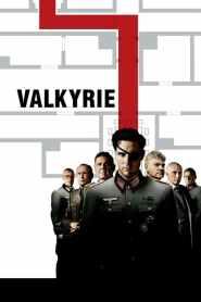 ยุทธการดับจอมอหังการ์อินทรีเหล็ก Valkyrie (2008)
