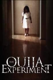 กระดานผี The Ouija Experiment (2011)
