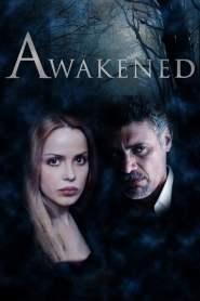 อดีตหลอนซ่อนปม Awakened (2014)