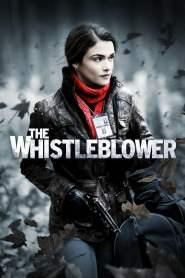 ล้วงปมแผนลับเขย่าโลก The Whistleblower (2010)