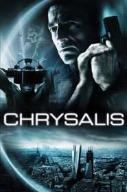 คนระห่ำเปลี่ยนสมองลุย Chrysalis (2007)
