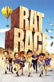 แข่งอลวนคนป่วนโลก Rat Race (2001)