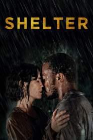 คืนเหงา เราสอง Shelter (2014)