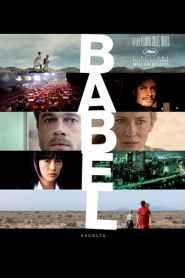 อาชญากรรม / ความหวัง / การสูญเสีย Babel (2006)