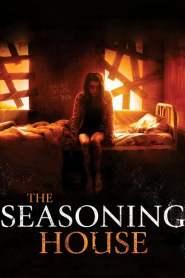 แหกค่ายนรกทมิฬ The Seasoning House (2012)