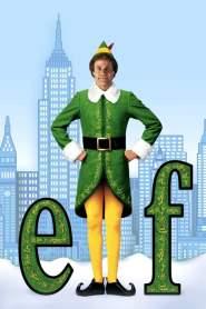 ปาฏิหาริย์เทวดาตัวบิ๊ก Elf (2003)