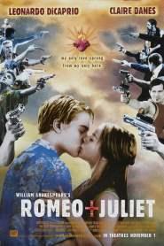 โรมิโอ + จูเลียต Romeo + Juliet (1996)
