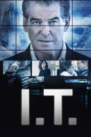 ไอ.ที.มรณะ I.T. (2016)