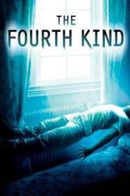 1-2-3-4 ช็อค The Fourth Kind (2009)