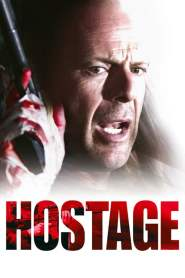 ฝ่านรก ชิงตัวประกัน Hostage (2005)