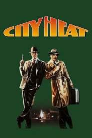 1+1 เป็น 3 City Heat (1984)