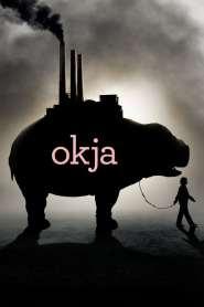 โอคจา Okja (2017)