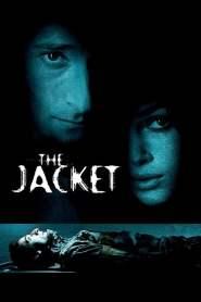 ขังสยอง ห้องหลอนดับจิต The Jacket (2005)