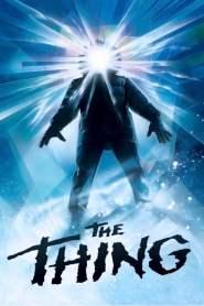ไอ้ตัวเขมือบโลก The Thing (1982)
