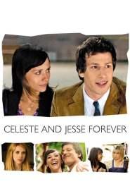 คู่จิ้น รักแล้วไม่มีเลิก Celeste & Jesse Forever (2012)
