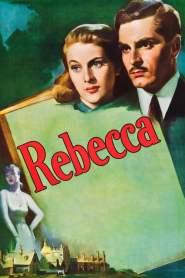 รีเบคกา Rebecca (1940)