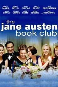 เดอะ เจน ออสเต็น บุ๊ก คลับ ชมรมคนเหงารัก The Jane Austen Book Club (2007)