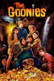 กูนี่ส์ ขุมทรัพย์ดำดิน The Goonies (1985)