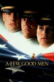 เทพบุตรเกียรติย A Few Good Men (1992)